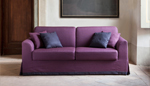 ellis sofas and sofa beds