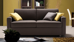 Jan sofas and sofa beds